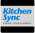 Kitchen Sync - Shop - Propellerhead