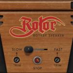 Rotor Reason
