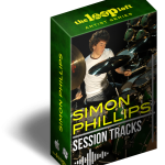SimonPhillips_1024x1024