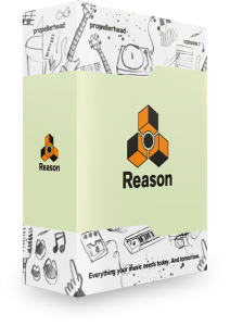 reason7-boxshot