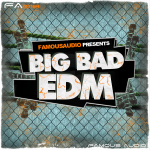 Big Bad EDM 1000x1000 (1)