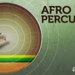 Afro Latin Percussion Vol. 2 Sample Library Free Samples