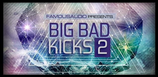 Big Bad Kicks 2 1000x512