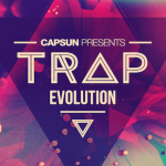 Trap Evolution Sample Library – Free Samples