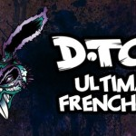 D.Tox – Ultimate Frenchcore Sample Library – Free Samples