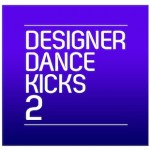 Designer Dance Kicks Vol. 2 Sample Library – Free Samples