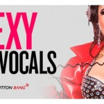 Sexy Club Vocals  Ableton Live Pack & Wav – Free Samples