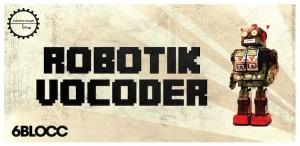roboticvocoder_1000x512