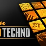 Naked Techno Sample Library – Free Samples – Reason, Maschine, Live, & More