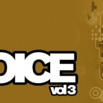 Voice Vol 3 Sample Library – 87 Vocal Stems + MIDI & Music Files