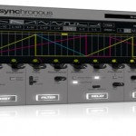 Synchronous – Free for Reason 7 users until June 30th 2014!