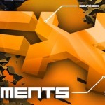 FX Elements Sample Library – Free Samples
