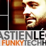 Sebastien Leger – Funky Tech House Sample Library – Free Samples