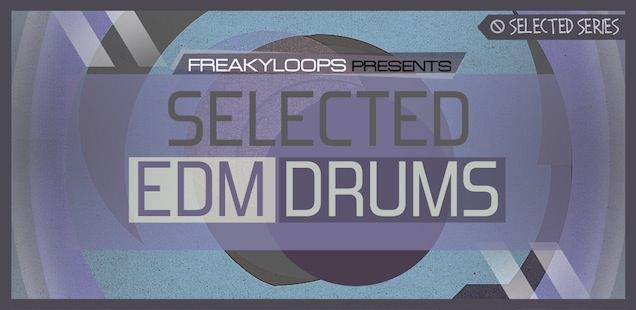 EDM | Reason Refill Downloads