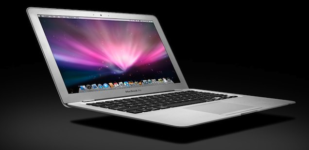 apple_macbook_air-8_jpg copy