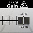 selig-gain-icon