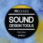 Free Sound Design Tools Sample Library – Foley, Sound Effects, Glitch Samples & Drum Loops