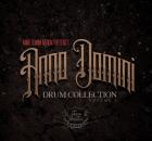 Anno_Domini_Drum_Kit_Volume_3_grande (1)