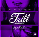 THE-CRATEZ-Trill-Drumkit_grande