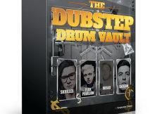dubstep | Reason Refill Downloads