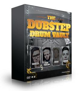dubstep_drum_samples_grande