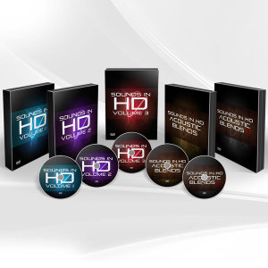 sounds-in-hd-bundle_grande