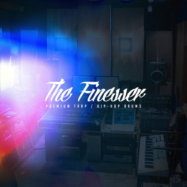 thefinesser_grande