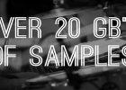 Hip_Hop_Drum_Kits_Vocals_Samples