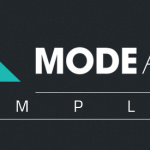 Free 300+ Music Loops, Samples, MIDI, Synth Presets & More by Mode Audio