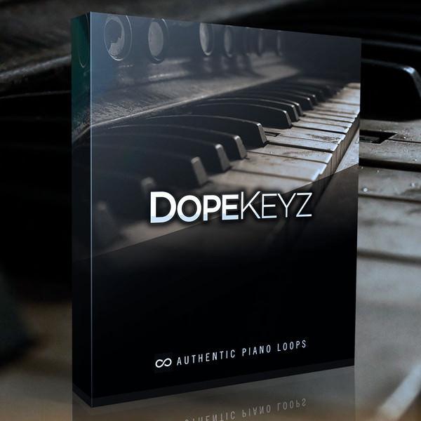 DopeKeyzBoxRender_grande