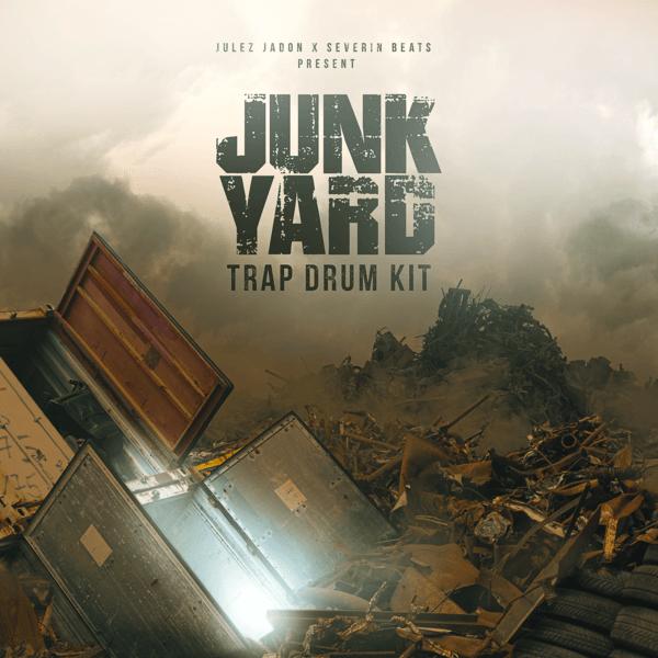 Junkyard_Trap_Drum_Kit_Cover_final_grande