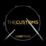 573 Loops, Sounds & One-Shots – 8 Construction Kits, Song Starters & MIDI