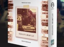 Cassette Samples by Turkman Souljah