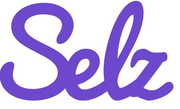 selz-logo