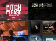 advanced-producer-bundle-producers-choice-hip-hop-samples-loops